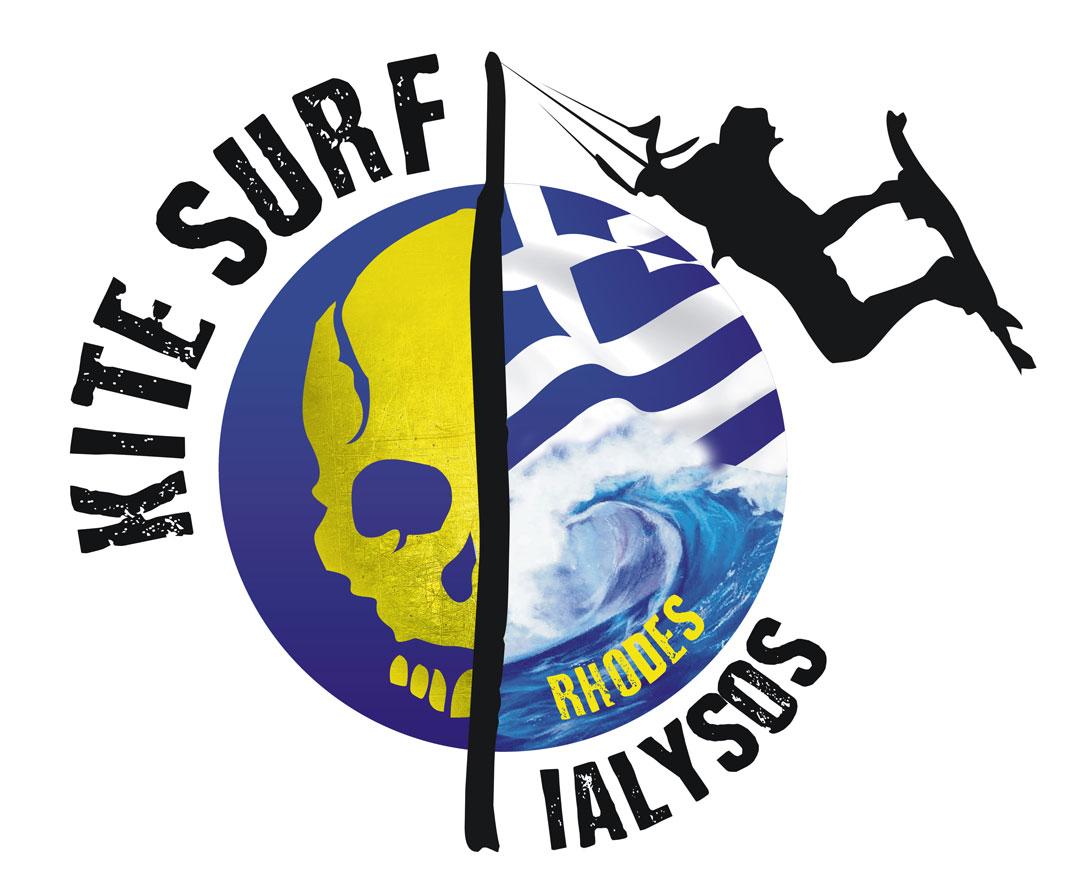 Kite Surf Ialysos